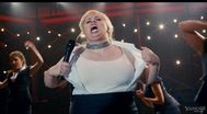 Trailer Pitch Perfect