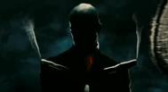 Trailer Hitman
