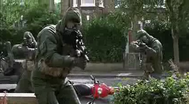 Trailer 28 Weeks Later