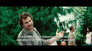 Trailer Starbuck