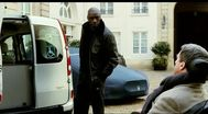 Trailer Intouchables