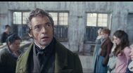 Trailer Les Misérables