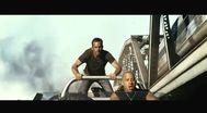 Trailer Fast Five