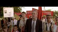 Trailer Amintiri din Epoca de Aur 1 - Tovarăși, frumoasă e viața!