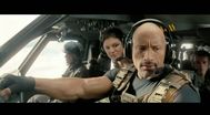 Trailer Fast & Furious 6