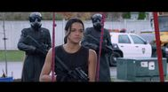 Trailer Resident Evil: Retribution