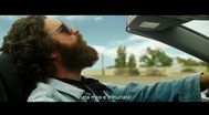 Trailer The Hangover Part III