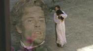 Trailer The Count of Monte Cristo