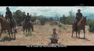 Trailer Cowboys & Aliens