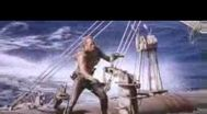 Trailer Waterworld