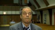 Trailer About Schmidt