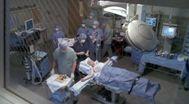 Trailer Grey's Anatomy