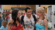 Trailer John Tucker Must Die