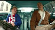 Trailer Jackass Presents: Bad Grandpa