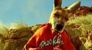 Trailer Kangaroo Jack