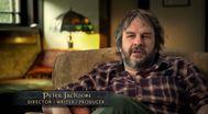 Trailer The Hobbit: An Unexpected Journey