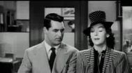 Trailer His Girl Friday