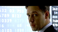 Trailer A Beautiful Mind