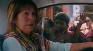 Trailer The Best Exotic Marigold Hotel