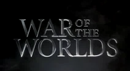 Trailer War of the Worlds