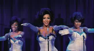 Trailer Dreamgirls
