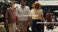 Trailer The Hangover Part II