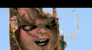 Trailer Seed of Chucky