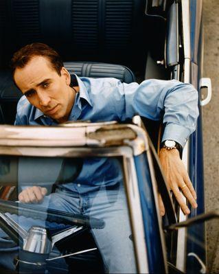 Nicolas Cage - poza 18