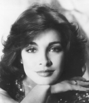 Anne Archer cinemagia