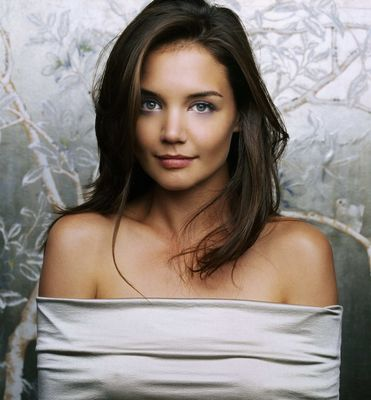 Katie Holmes Actress on Poze Katie Holmes   Actor   Poza 3 Din 148   Cinemagia Ro