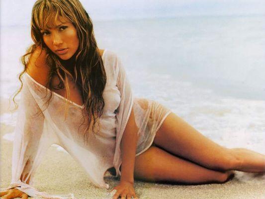 Poze Jennifer Lopez Actor Poza 362 Din 528 Cinemagia Ro