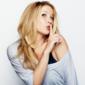 Christina Applegate - poza 4