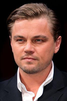 Leonardo DiCaprio - poza 1
