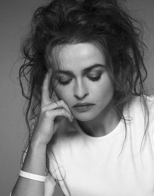 Helena Bonham Carter - poza 45