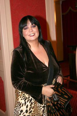 Monica Anghel - poza 10