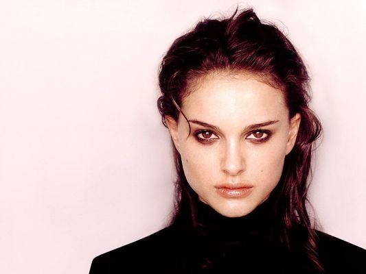 Natalie Portman - poza 145