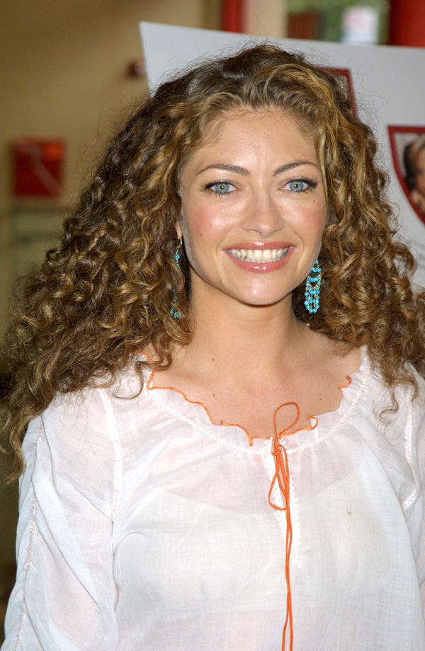 Rebecca Gayheart naked (49 foto), pictures Sexy, YouTube, bra 2015