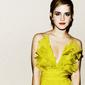 Emma Watson - poza 42