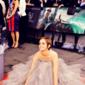 Emma Watson - poza 156