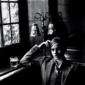 Emma Watson - poza 140