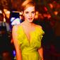 Emma Watson - poza 151