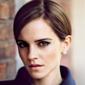 Emma Watson - poza 139