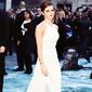 Emma Watson - poza 51