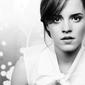 Emma Watson - poza 53