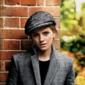 Emma Watson - poza 142