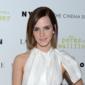 Emma Watson - poza 125