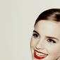 Emma Watson - poza 57