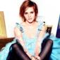 Emma Watson - poza 144