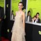 Emma Watson - poza 122