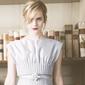 Emma Watson - poza 59